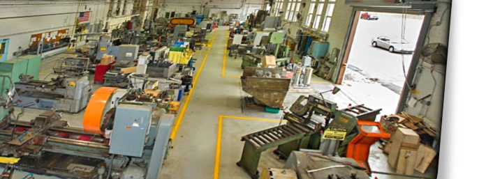 production and manufacturing by curtis toy View curtis knox's profile on linkedin  production, manufacturing fabrication in multiple industries and millwright assembly plant projects.