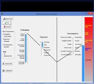 Forex risk probability calculator free download